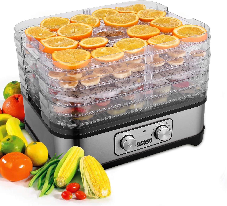 Hauture-Food-Dehydrator-Machine-Food-Dryer-for-Jerky-Meat-Beef-Fruit-Vegetable