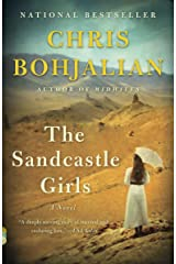 The Sandcastle Girls: A Novel (Vintage Contemporaries) Kindle Edition