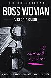 Boss Woman (Italian)