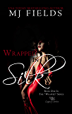 Wrapped in Silk