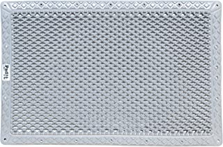 product image for GelPro Pad-IT Comfort Mat While Standing in the kitchen, grilling & garage, 18x27, Grey
