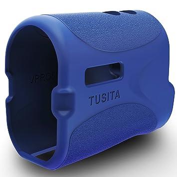 Amazon.com: TUSITA - Funda protectora para TecTecTec VPRO500 ...