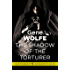 The Shadow of the Torturer: Urth: Book of the New Sun Book 1