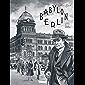 Babylon Berlin (French Edition)