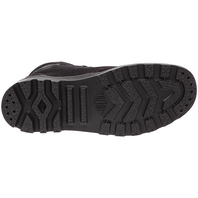 Palladium Pampa Homme Boots Chaussures Us Sacs Et SSqwaTC