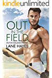 Out in the Field (Out in College Book 4)