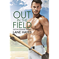 Out in the Field (Out in College Book 4) (English Edition)