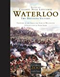 Waterloo: The Decisive Victory (General Military)