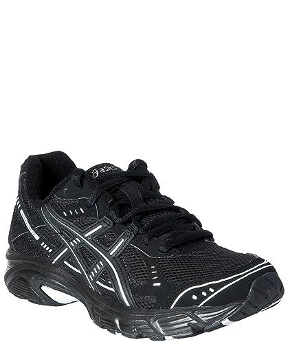 separation shoes 0df86 a3246 Asics Deutschland GmbH PATRIOT 4: Amazon.de: Schuhe ...