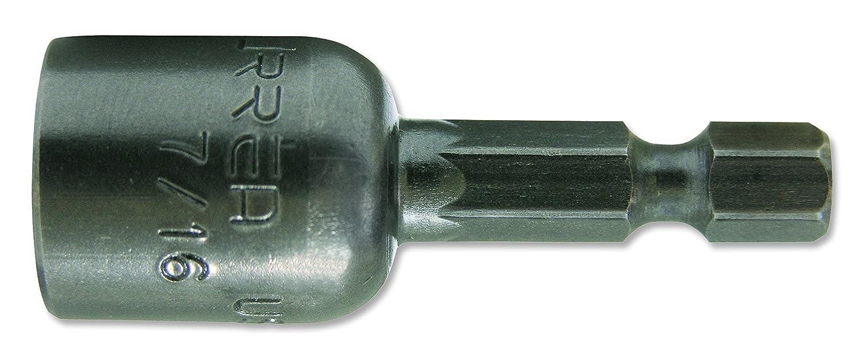 Urrea 10584X 1-7//8-Inch Long Heavy-Duty Magnetic 3//8-Inch Drive