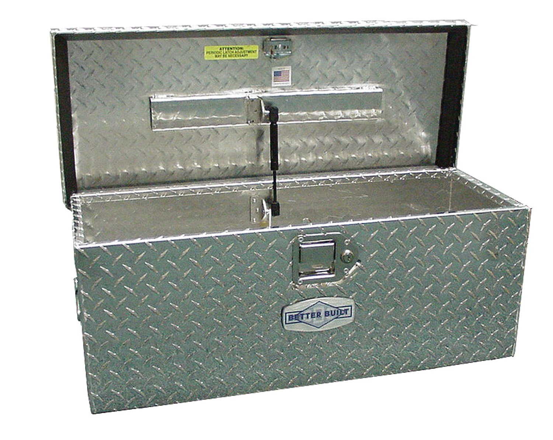 sc 1 st  Amazon.com & Amazon.com: Better Built 67011386 ATV Tool Box: Automotive