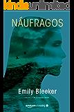 Náufragos (Spanish Edition)