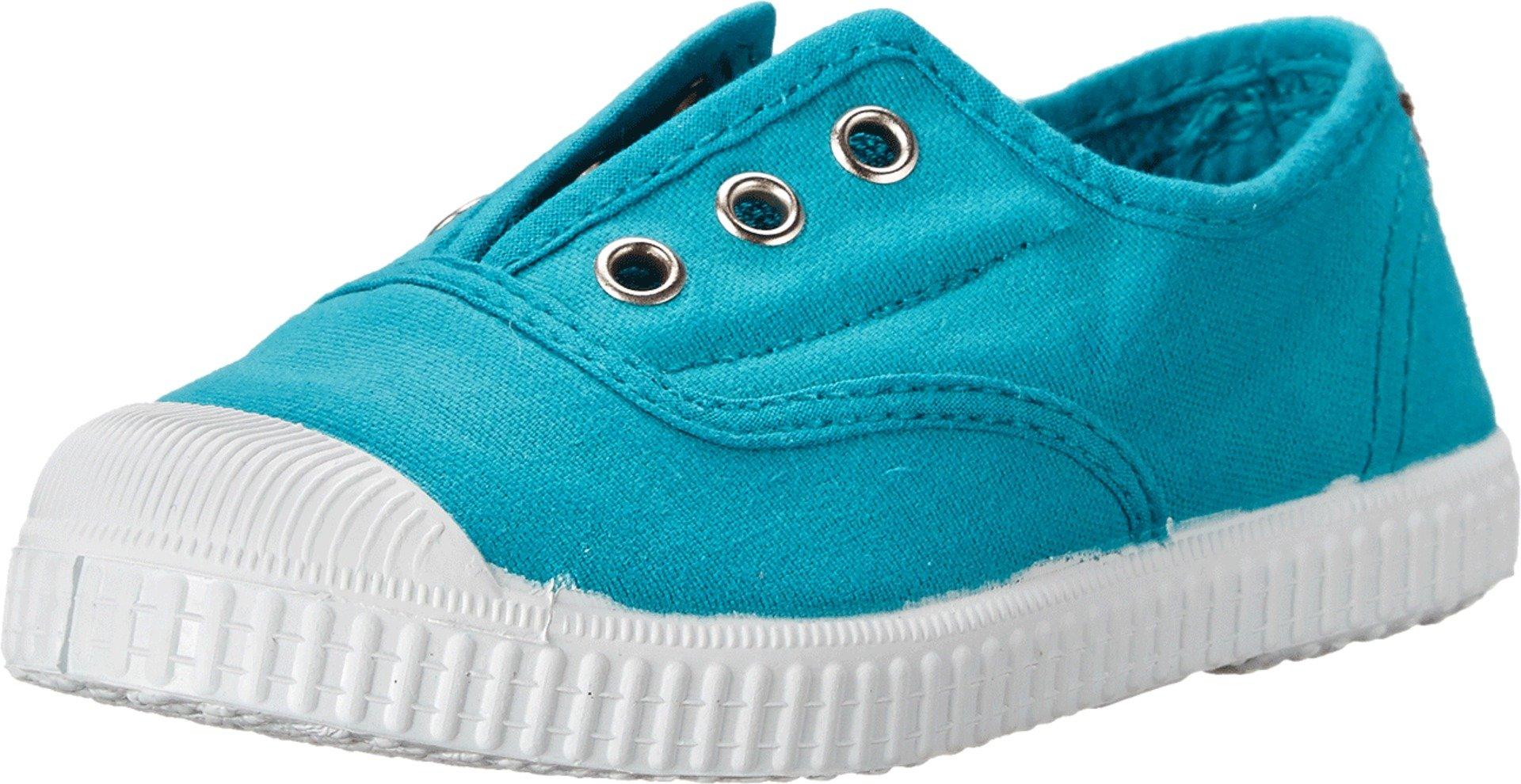 Coral 1 Loafer Toddler//Little Kid//Big Kid Cienta Kids Shoes Baby Girls 70997