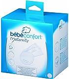 Bébé Confort 32 Coussinets D'Allaitement Jetables Air System Maternity