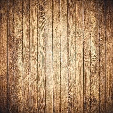 Sfondi powerpoint legno
