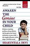 Awaken the Genius in Your Child