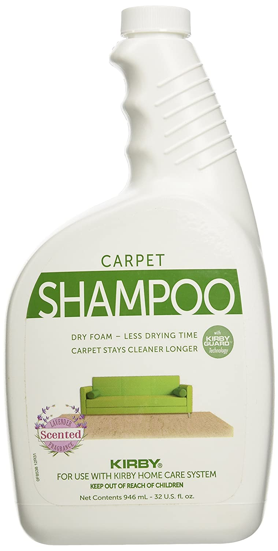 carpet cleaning chemicals amazon com