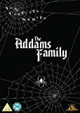 Addams Family: the Complete Se