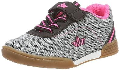 Lico Mädchen Cheer Vs Multisport Indoor Schuhe