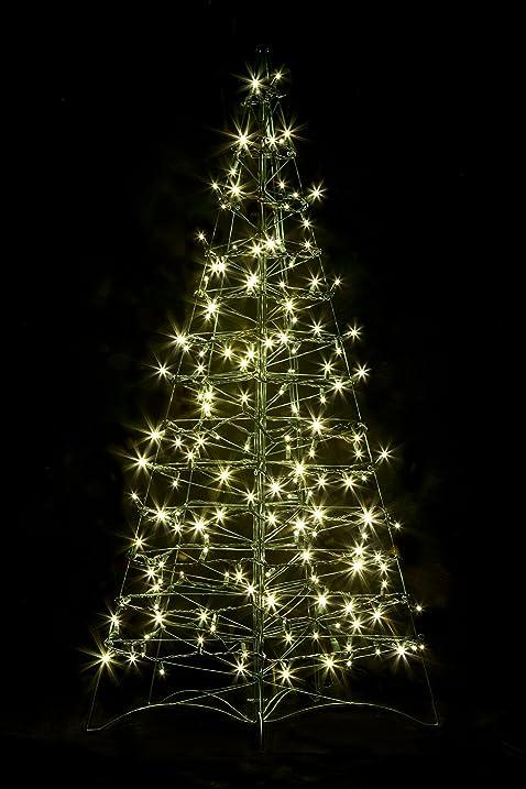 httpsimages nassl images amazoncomimagesi8 - Flat Christmas Tree