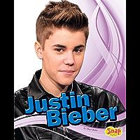 Justin Bieber (Star Biographies)