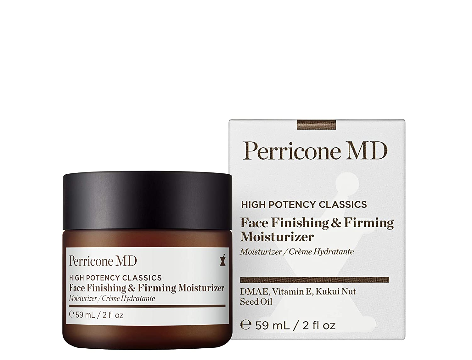 Much regret, Dr perricone facial product reviews matchless message
