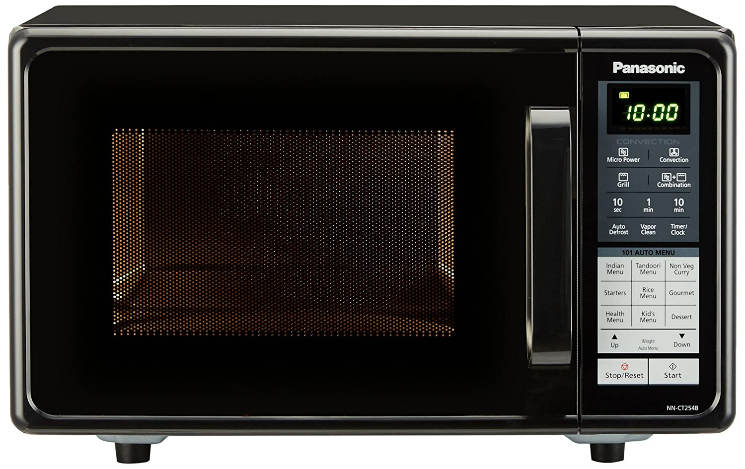 Best Microwave Oven Under 10000 In India : Microwave Oven below 1000