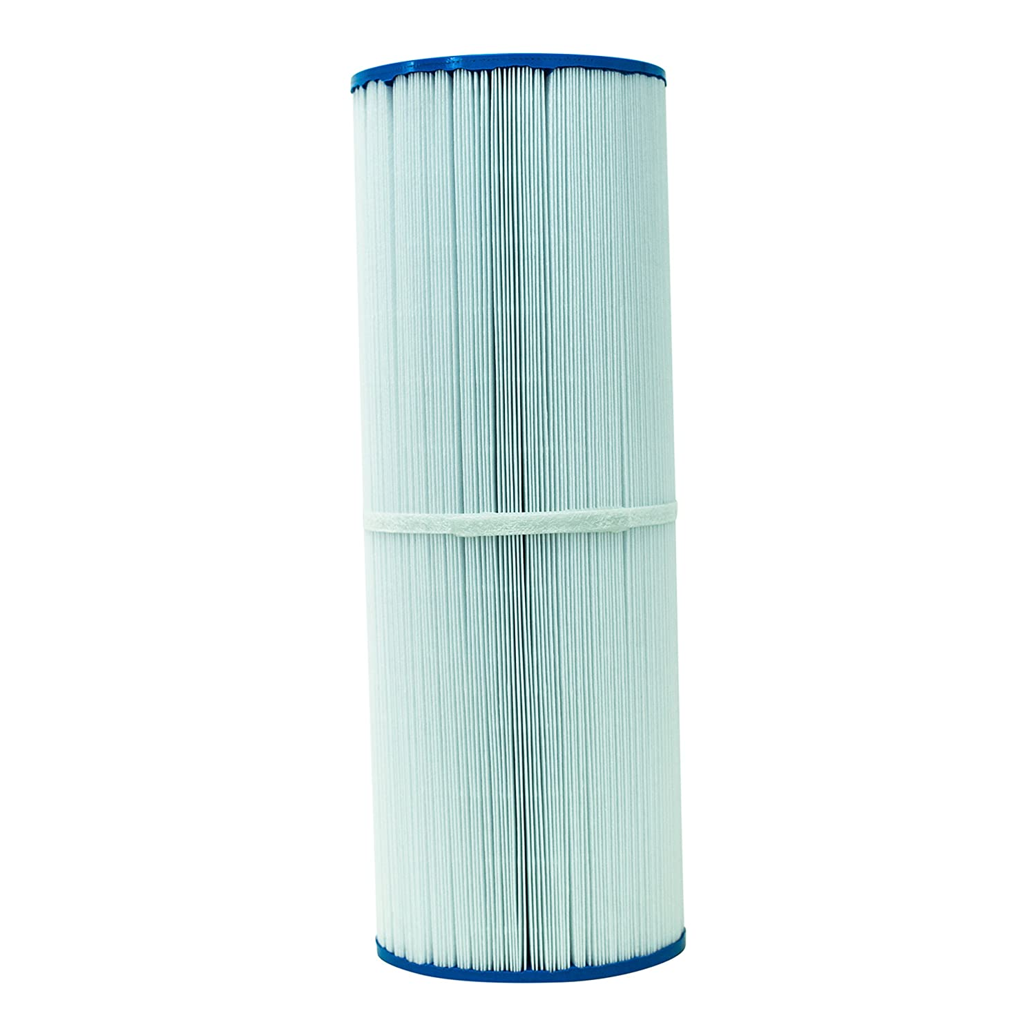 Unicel C-5374 Replacement Filter Cartridge for 65 Square Foot Rec Warehouse S2 G2 Spa, Rainbow, Waterway