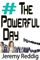 #ThePowerfulDay Kindle Edition