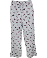 Disney Mickey Mouse Pajama Pants