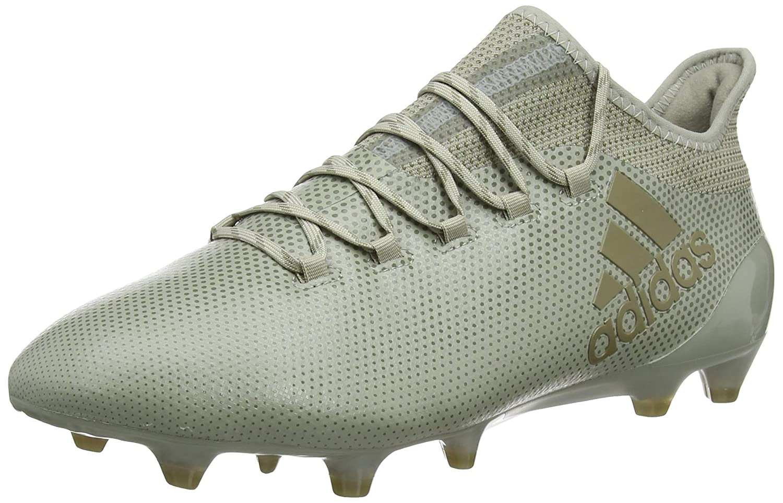 Adidas Herren X 17.1 Fg Fußballschuhe, 44.5 EU B072MZWNQN  | Zuverlässiger Ruf