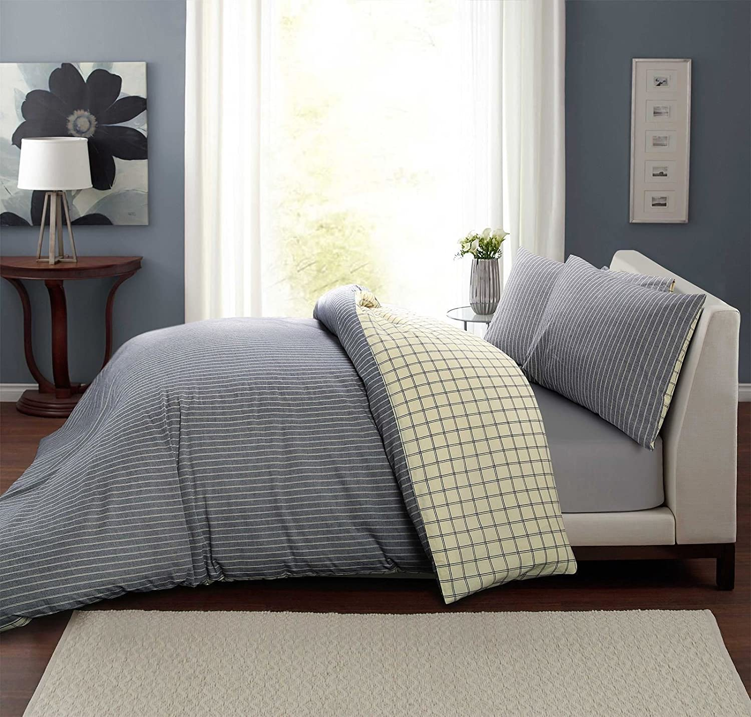 cover serena duvet chambray crop burke base mv lily