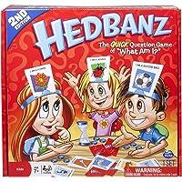 لعبة التخمين جيس هو من سوفام، لعبة مرحة للتجمعات العائلية