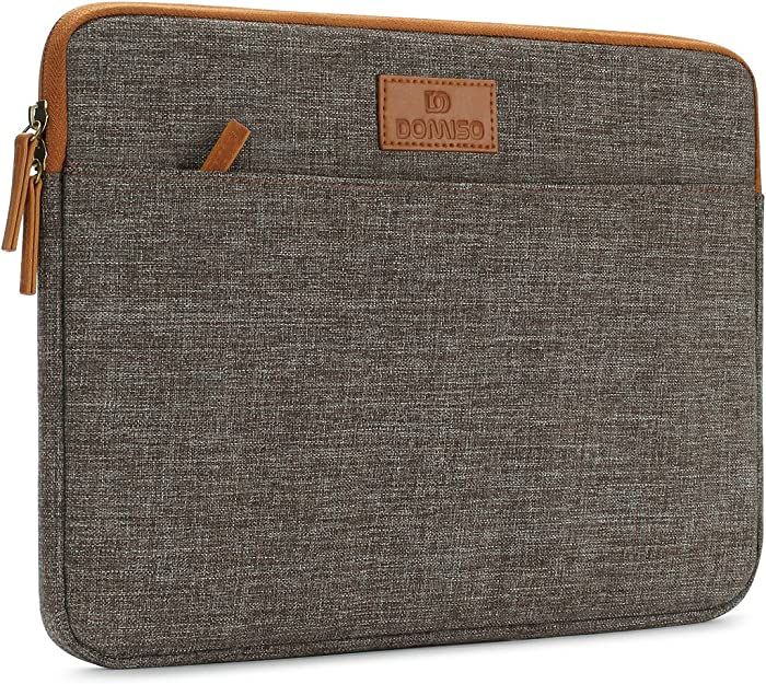The Best 156 Inch Laptop Sleeve Magnetic