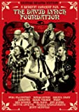 ポール・マッカートニー with リンゴ・スター&フレンズ Change Begins Withinコンサート2009(日本先行発売)(日本語字幕付) [Blu-ray]
