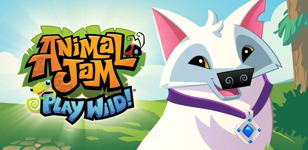 Amazon com: Animal Jam