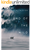 End of the Wild: Shipwrecked in the Pacific Northwest