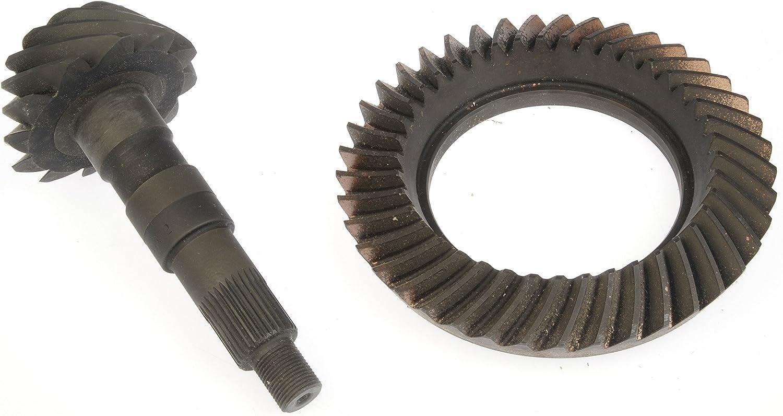 Dorman 697-301 Ring and Pinion Bearing