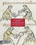 The Medieval Art Of Swordsmanship MSI33