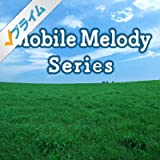 Mobile Melody Series omnibus vol.140