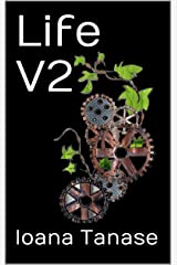 Life V2 Kindle Edition