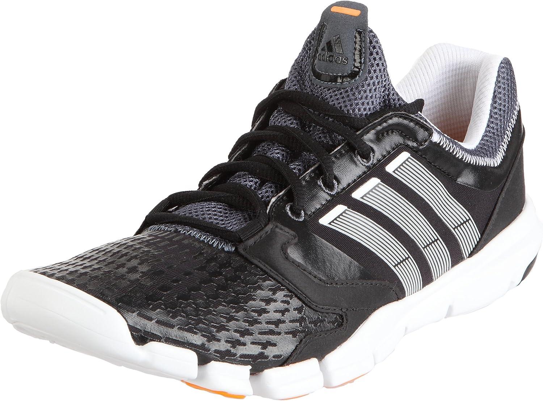 Adidas Adipure Trainer 360, Zapatillas para Hombre, G 62525, 45.3333333333 EU: Amazon.es: Zapatos y complementos