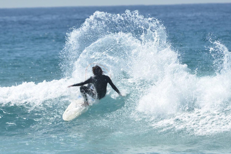 Turbina para tabla de surf, 5 8 - 6 2 (como DHD, JS, CI): Amazon.es: Deportes y aire libre