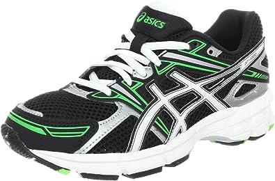 ASICS GT-1000 GS Running Shoe (Little