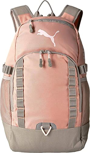 PUMA Men s Evercat Fraction Backpack