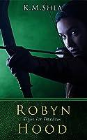 Robyn Hood: Fight For Freedom (English