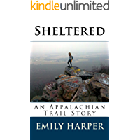 Sheltered: An Appalachian Trail Story