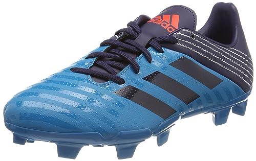 new style 1d889 e66f6 scarpe rugby uomo adidas