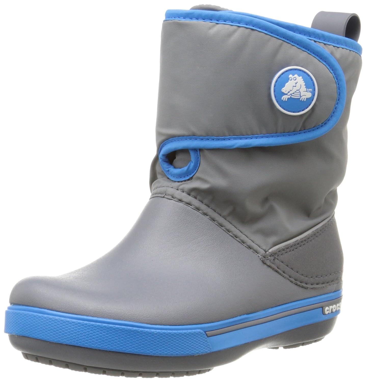 Crocs Crocband Ii Gust Boot Kids Botas de agua Unisex Niños