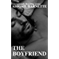 The Boyfriend (The Boss Book 7)
